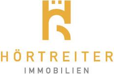 logo_hoertreiter_immobilien