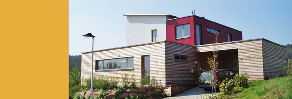 architekt michael h rtreiter architekturb ro bad kissingen. Black Bedroom Furniture Sets. Home Design Ideas