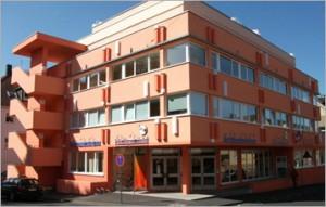 aerztezentrum_und_apotheke_erhardstrasse_bad_kissingen