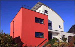 wohnhaus_g